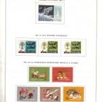 марки СССР 1962 1965 7 150x150 - Альбом 1962-1965 годов