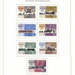 марки СССР 1962 1965 70 150x150 - Альбом 1962-1965 годов