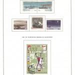 марки СССР 1962 1965 71 150x150 - Альбом 1962-1965 годов