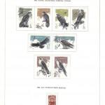 марки СССР 1962 1965 74 150x150 - Альбом 1962-1965 годов