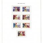 марки СССР 1962 1965 75 150x150 - Альбом 1962-1965 годов