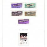 марки СССР 1962 1965 76 150x150 - Альбом 1962-1965 годов