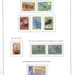 марки СССР 1962 1965 9 150x150 - Альбом 1962-1965 годов