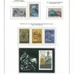 марки СССР 1966 1971 13 150x150 - Альбом 1966-1971 годов