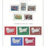 марки СССР 1966 1971 14 150x150 - Альбом 1966-1971 годов