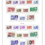 марки СССР 1966 1971 16 150x150 - Альбом 1966-1971 годов