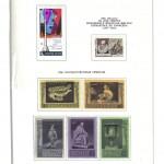 марки СССР 1966 1971 18 150x150 - Альбом 1966-1971 годов