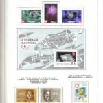 марки СССР 1966 1971 19 150x150 - Альбом 1966-1971 годов