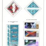 марки СССР 1966 1971 20 150x150 - Альбом 1966-1971 годов