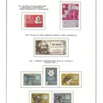 марки СССР 1966 1971 27 150x150 - Альбом 1966-1971 годов