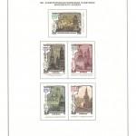 марки СССР 1966 1971 34 150x150 - Альбом 1966-1971 годов