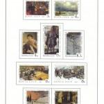 марки СССР 1966 1971 35 150x150 - Альбом 1966-1971 годов