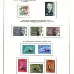 марки СССР 1966 1971 36 150x150 - Альбом 1966-1971 годов