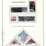 марки СССР 1966 1971 4 150x150 - Альбом 1966-1971 годов