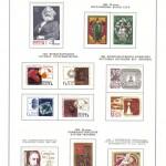 марки СССР 1966 1971 40 150x150 - Альбом 1966-1971 годов