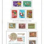 марки СССР 1966 1971 41 150x150 - Альбом 1966-1971 годов