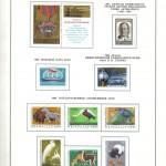 марки СССР 1966 1971 44 150x150 - Альбом 1966-1971 годов