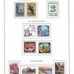 марки СССР 1966 1971 45 150x150 - Альбом 1966-1971 годов