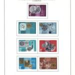 марки СССР 1966 1971 46 150x150 - Альбом 1966-1971 годов