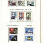 марки СССР 1966 1971 5 150x150 - Альбом 1966-1971 годов