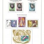 марки СССР 1966 1971 51 150x150 - Альбом 1966-1971 годов