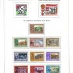 марки СССР 1966 1971 52 150x150 - Альбом 1966-1971 годов