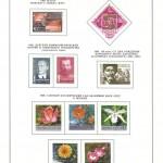 марки СССР 1966 1971 53 150x150 - Альбом 1966-1971 годов