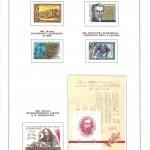 марки СССР 1966 1971 54 150x150 - Альбом 1966-1971 годов