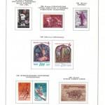 марки СССР 1966 1971 56 150x150 - Альбом 1966-1971 годов