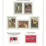 марки СССР 1966 1971 61 150x150 - Альбом 1966-1971 годов