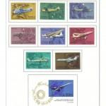 марки СССР 1966 1971 63 150x150 - Альбом 1966-1971 годов