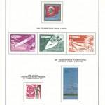 марки СССР 1966 1971 64 150x150 - Альбом 1966-1971 годов