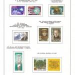 марки СССР 1966 1971 66 150x150 - Альбом 1966-1971 годов