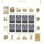 марки СССР 1966 1971 79 150x150 - Альбом 1966-1971 годов