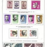 марки СССР 1966 1971 9 150x150 - Альбом 1966-1971 годов