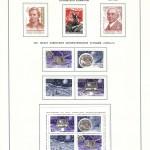 марки СССР 1966 1971 93 150x150 - Альбом 1966-1971 годов