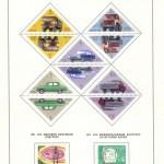 марки СССР 1966 1971 95 150x150 - Альбом 1966-1971 годов