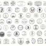 штемпеля 17 150x150 - Почтовые штемпеля