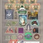 0001 1335 р 150x150 - Зарубежные марки - III (Экзотика)