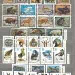0001 167 150x150 - Советские марки — 11 (Дубликаты)