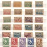 0001 630 150x150 - Российская империя