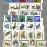 0003 275 150x150 - Советские марки — 11 (Дубликаты)