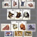 0004 186 150x150 - Фауна I
