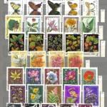 0004 330  150x150 - Советские марки — 11 (Дубликаты)