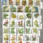 0005 130 150x150 - Советские марки — 11 (Дубликаты)