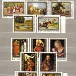 0005 175 150x150 - Зарубежные марки - IV (Экзотика)