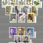 0006 224 150x150 - Советские марки — 11 (Дубликаты)