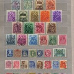 0006 318 р 150x150 - Зарубежные марки - III (Экзотика)