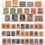 0008 671 150x150 - Российская империя