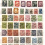 0010 621 150x150 - Российская империя